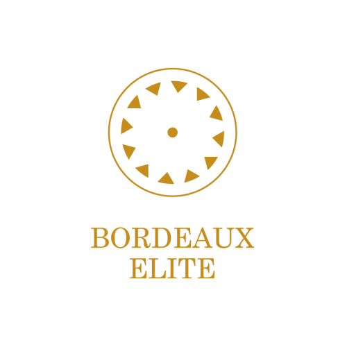 Bordeaux  Elite