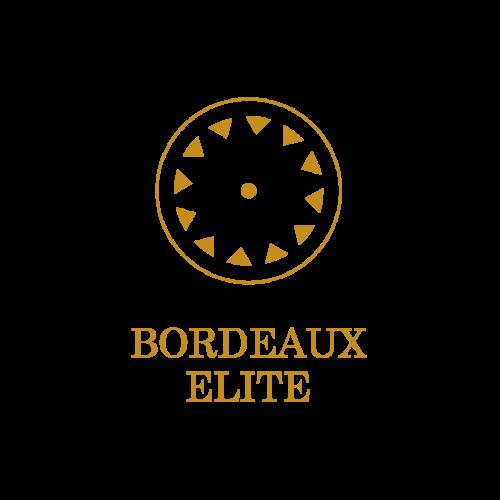 Bordeaux  Elite