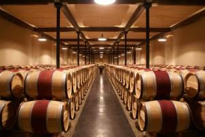 wine tour medoc