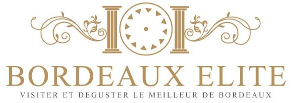 Bordeaux-Elite
